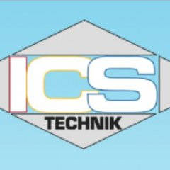 ICS-Technik